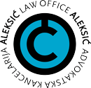 Aleksic Law Office
